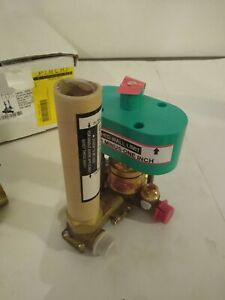 Artos pressure balance mixer with diverter valve f903a-42vo
