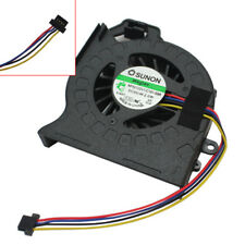 CPU Fan For HP/Compaq DV6-6000 DV6-6050 DV6-6200 DV7-6000 MF60120V1-C181-S9A