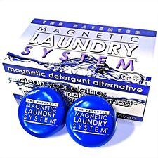 Set Magnétique linge anti calcaire des balles en caoutchouc dur machine à laver ...