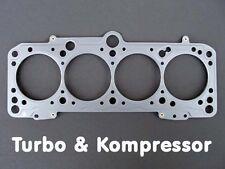 VW 2,0l 16V Turbo Verdichtungsreduzierung Corrado Golf 1 2 3 ABF 2E 9A 19E MK2