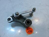 Kawasaki KLX 650 C/C1/C2  Umlenkung für Schwinge 39007-1226 / 46102-1349