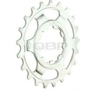 Miche Shimano 23t Final Position Cog 10Speed