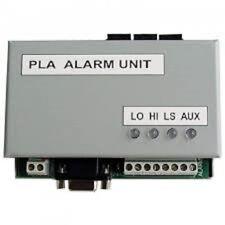 PLA Plasmatronics Alarm Unit V1.5