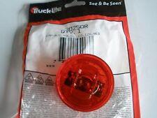 TRUCK-LITE 30250R      LED    MARKER LAMP