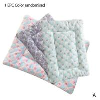 Extra Large Soft Cosy Warm Fleece Pet Dog Cat Animal Blankets Thrown New