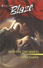 Between the Sheets #90