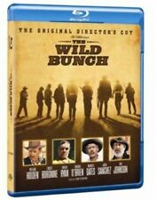 Películas en DVD y Blu-ray westerns blues de blu-ray: b