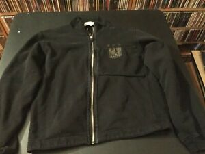 Rush Jacket, Snakes and Arrows Tour 2008, XL, Official Merchandise! Rare!