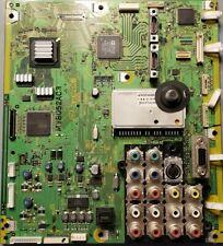 Panasonic Main Board (ENGE5508KF) (MY8052AC3)