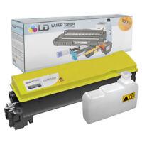 LD TK-572Y TK572 Yellow Laser Toner Cartridge for Kyocera-Mita Printer