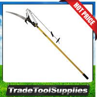 Gardenmaster PLASTIC TRELLIS 50mm Weave BLACK *AUST Brand 900mmx3m Or 500mmx6m