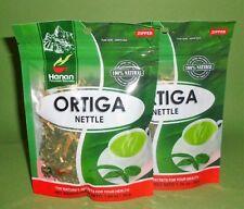 Nettle Herbs(Ortiga Hierba)  2 Bags