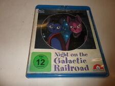 Blu-Ray  Der Hobbit und Der Herr Der Ringe: Mittelerde Collection