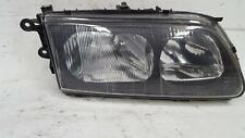 Mazda 626 Right Head Light Ge 01/1992-08/1997