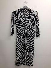 Debenhams Party Wrap Dresses
