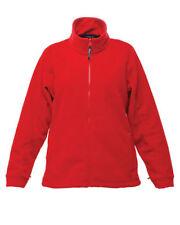 Regatta Patternless Waist Length Coats & Jackets for Women