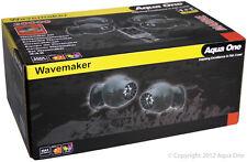 Aqua One A1-50027 Wavemaker 20000 4x5000L/h For Coral Marine Aquarium