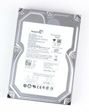 "Dell 1000 gb/1 TB 7.2k SATA 3.5"" disco duro/Hard Disk - 0dp279/dp279"