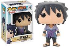 Naruto Shippuden - Pop! Animation - Sasuke - Funko