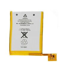 New Internal Replacement Battery For iPod Touch 5th Generation 5 5g USA Shipper