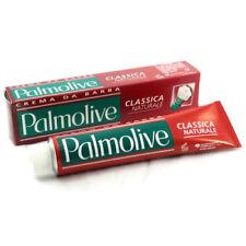 CREMA DA BARBA PALMOLIVE  CLASSICA NATURALE TUBO 100 ml