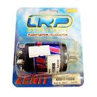 LRP Zenit FLIGHT MOTOR/FLUGMOTOR 650-7-10BB Nr.59531 8.4v-12v