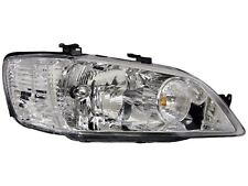for 2002 2003 Mitsubishi Lancer Right Passenger Headlamp Headlight 02 03 RH