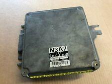MAZDA RX7 FD ECU N3A718881 - JIMMY'S