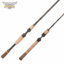Fenwick HMX Spinning Rod HMX50UL-MFS 5' Ultra Light 1pc