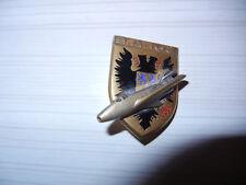 BASE   AERIENNE  103        CAMBRAI                    Arthus - Bertrand,  émaux