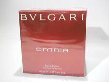 Bvlgari , Bulgari Omnia 40ml, edP