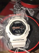 G Shock In4Mation GLX150X-7 limited edition