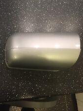 Cristal espejo de ala derecha lado del conductor Mercedes C-Class W202 93-00 Convexo
