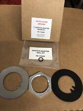 Ford 7.3 Oil Dipstick Repair Kit