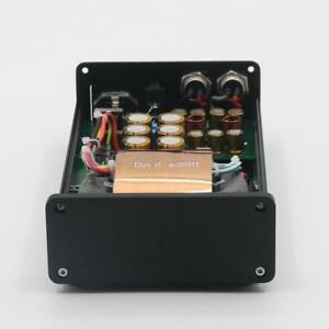 50W HIFI Ultra-low Noise Audio Linear Power Supply DC5V @3A For Raspberry pi4B