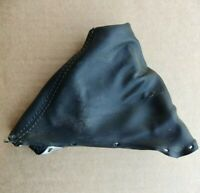 VY VZ Auto Gear Shift Boot  Commodore Berlina Calias worn Calias Berlina Holden