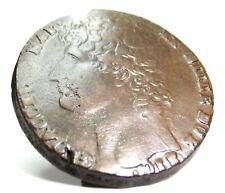 NAPOLI-Due Sicilie (G.Murat) 3 Grana 1810-II° TIPO