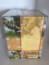 MTG Starter 2000 2 Player starter set - Full display (6 pieces) Factory Sealed!