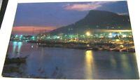 Spain Costa Brava L'Estartit Port GE2852 - posted
