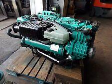 Volvo Penta KAMD-44EDC Marine Diesel engine(S) ready for stern drive(S)