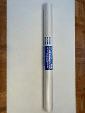 BADGER 620 FOTO AND FRISKET FILM GLOSS 24 INCH X 14 INCH WIDE ROLL