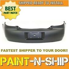 Fits 2005 2006 2007 2008 2009 Pontiac G6 Rear Bumper Painted GM1100700