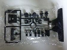 Tamiya 0005884/10005884 TL-01LA/TL01RA (TL01) C Parts Nuevo en Paquete