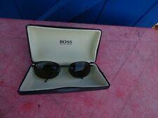 lunettes de soleil Hugo Boss HB 5756 avec étui