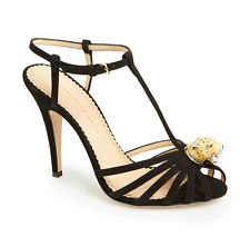 Donna Charlotte Olympia US Size 6.5 for sale