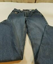 Cruel Girl Size 7 Blue Jeans Brand New With Tags