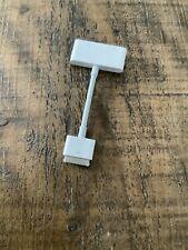Apple 30-Pin Digital HDMI Av Adapter