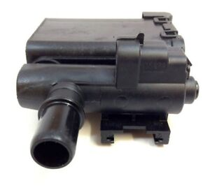 Chevrolet ACDelco Vapor Evap Emissions Canister Vent Valve Solenoid OEM 15759044