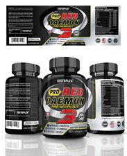 Protein Shakes & Muskelaufbau-Produkte zum Tribulus-Terrestris Ernährung
