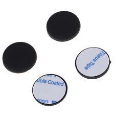 More details for 4pcs rubber feet foot for lenovo thinkpad t460s t470s laptop feet bottom casbrj0
